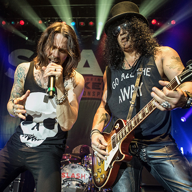 Vip packages and tickets concert premiumseatsusa guns n roses m4hsunfo
