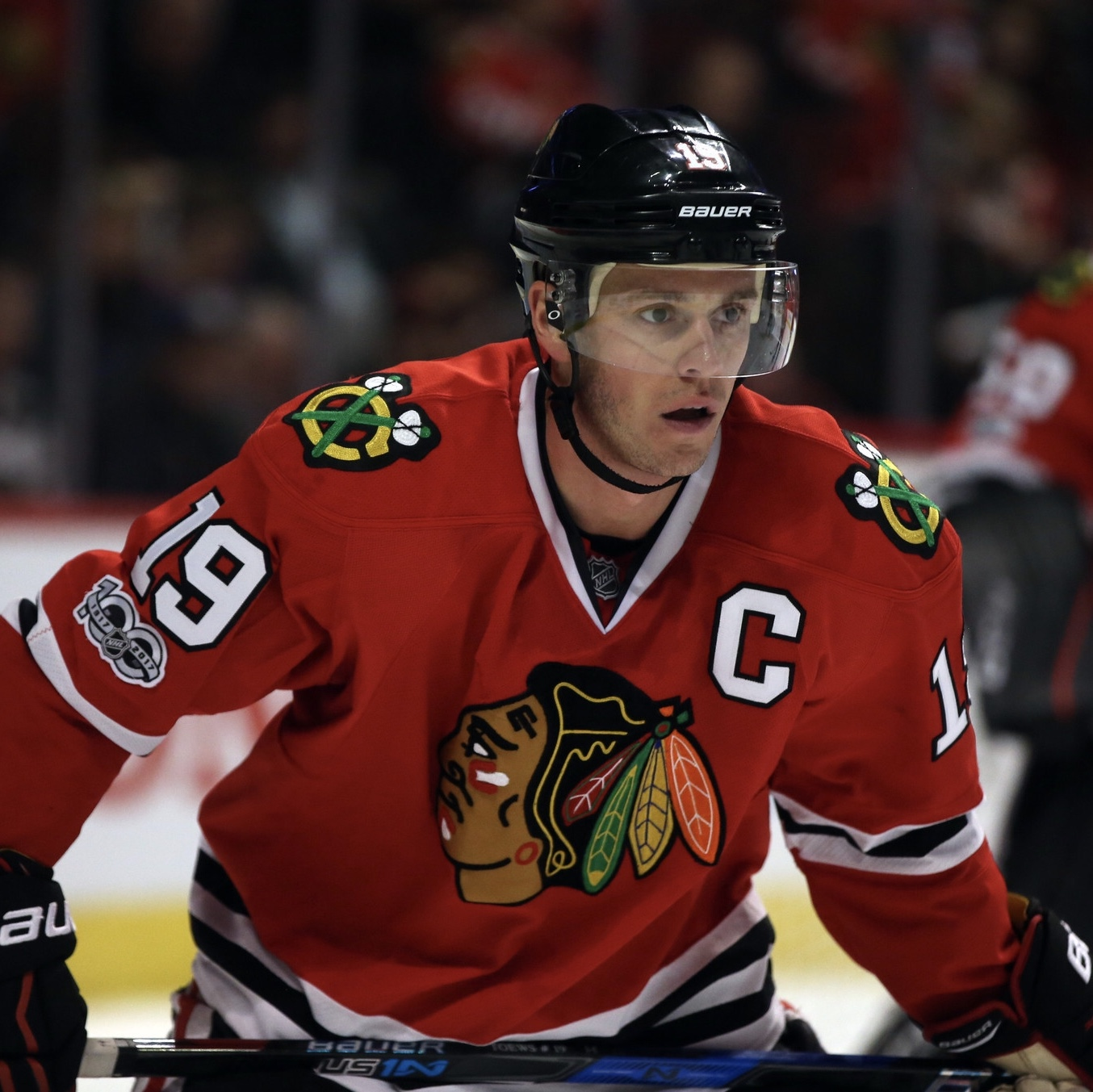 Vip Packages For Chicago Blackhawks Tickets Professional Nhl