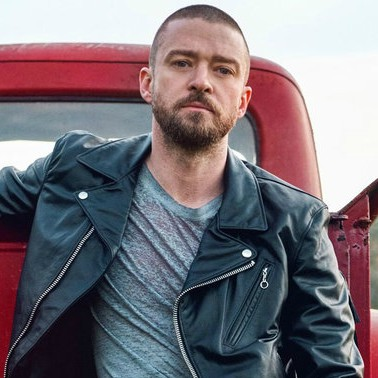 Vip packages for justin timberlake tickets pop rock justin timberlake tickets m4hsunfo