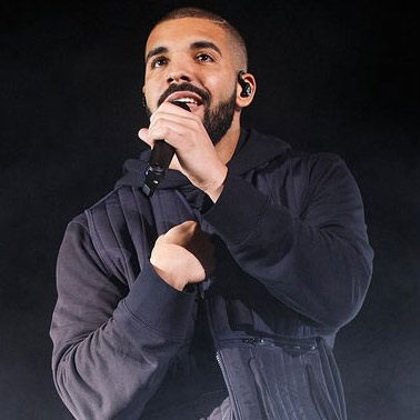 Vip packages for drake tickets rap hip hop premiumseatsusa drake tickets m4hsunfo
