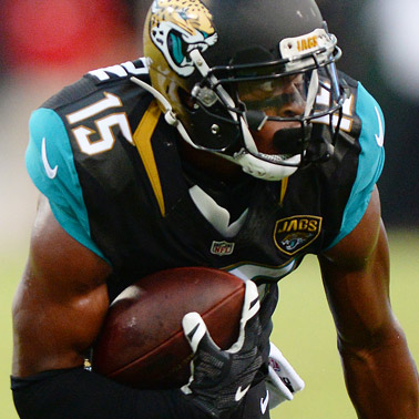 vip packages for jacksonville jaguars tickets nfl premiumseatsusa. Cars Review. Best American Auto & Cars Review