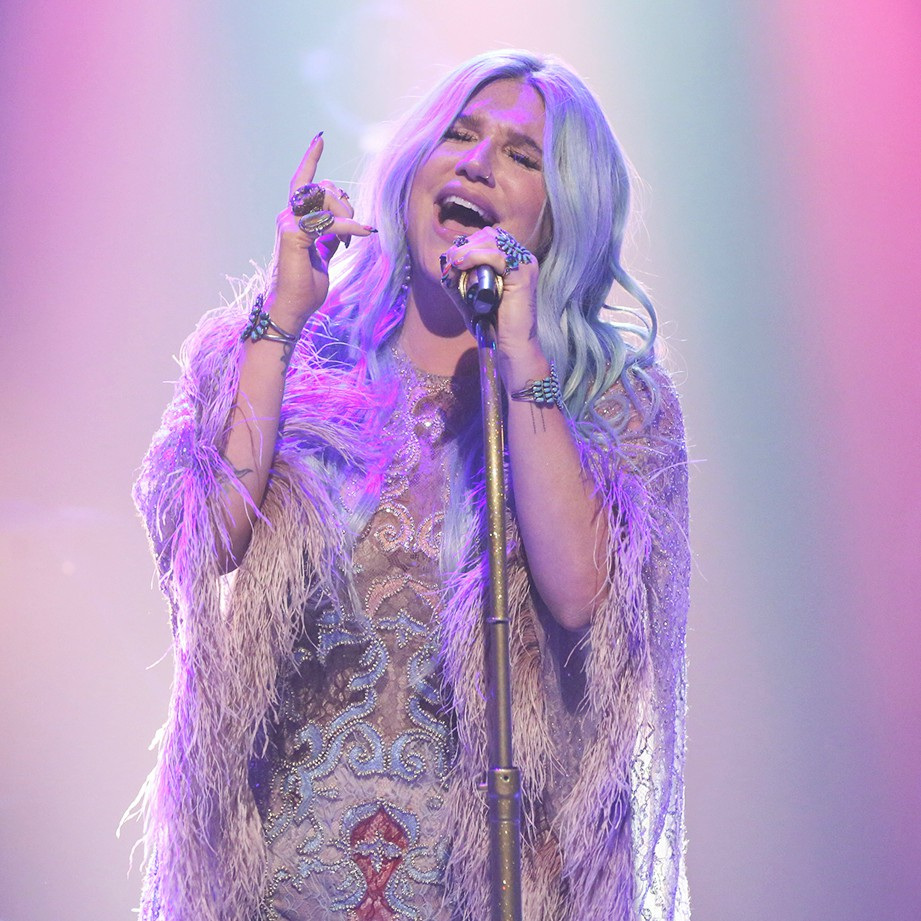 Vip packages and tickets concert premiumseatsusa kesha kristyandbryce Image collections