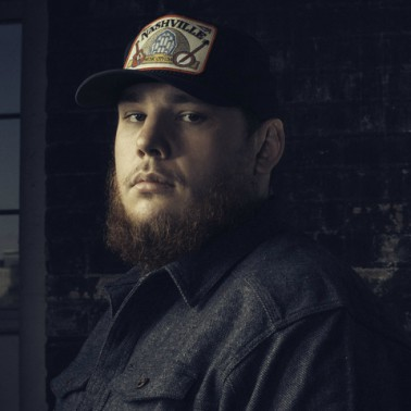 VIP Packages for Luke Combs tickets | COUNTRY / FOLK