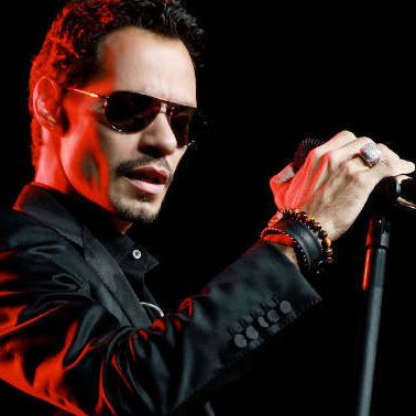 Vip packages for marc anthony tickets latin premiumseatsusa marc anthony tickets m4hsunfo