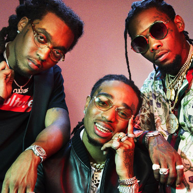 Vip packages for migos tickets rap hip hop premiumseatsusa migos tickets m4hsunfo