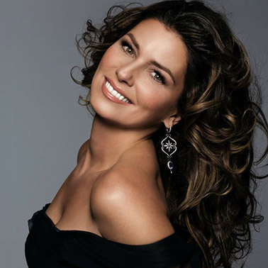 Vip packages for shania twain tickets country folk shania twain tickets m4hsunfo