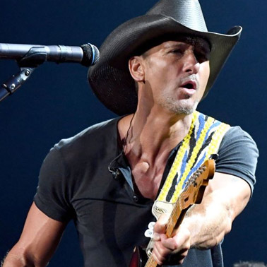 Vip packages for tim mcgraw tickets country folk tim mcgraw tickets m4hsunfo