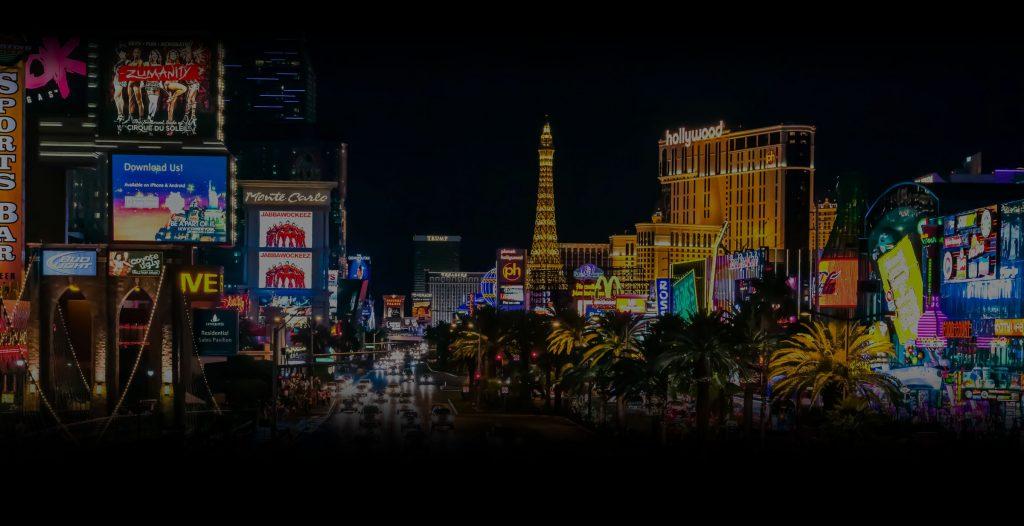 Monster Jam Las Vegas >> Las Vegas Events - Tickets & VIP Packages - Premium Seats USA