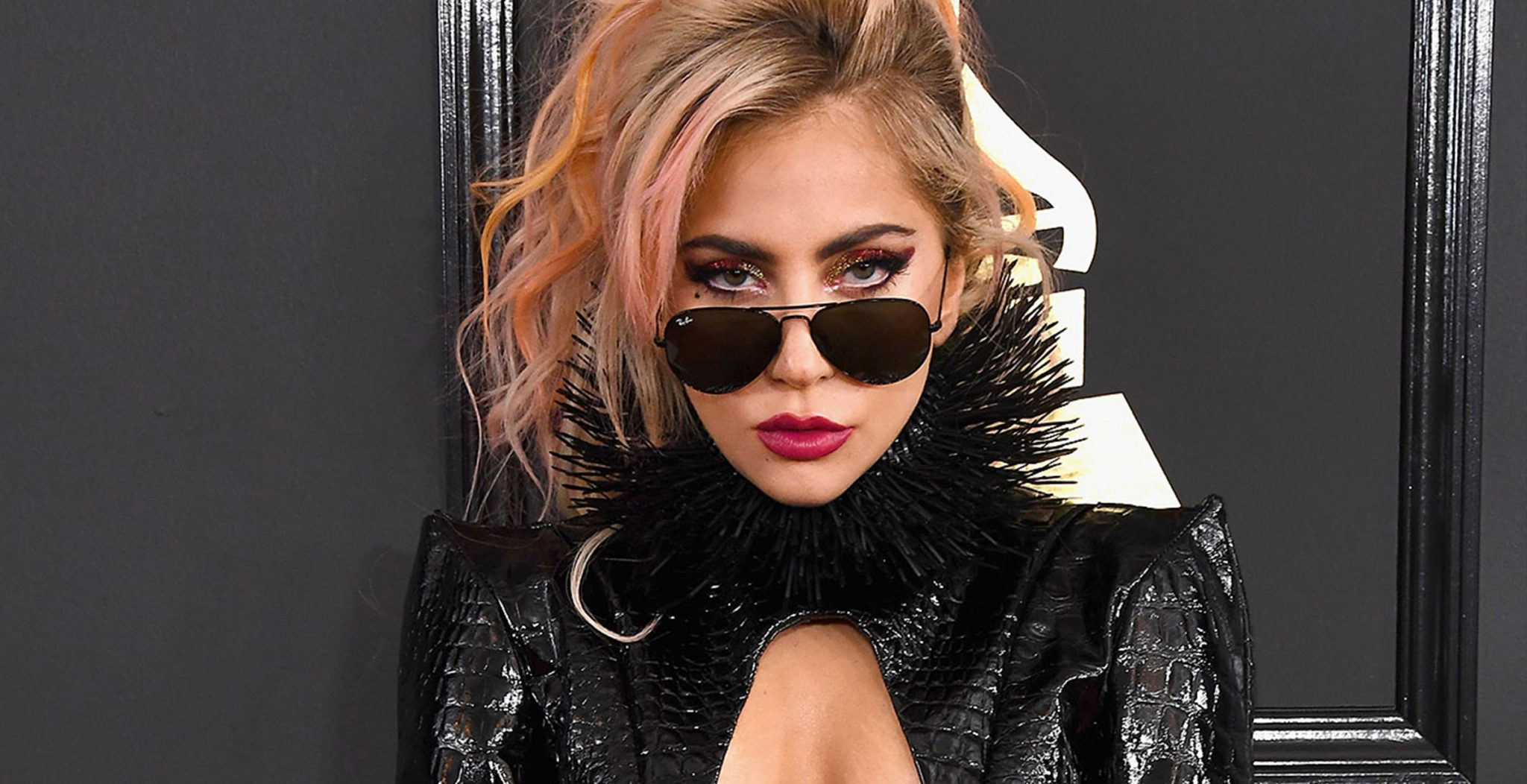 Lady Gaga Vip Packages Tickets Premium Seats Usa