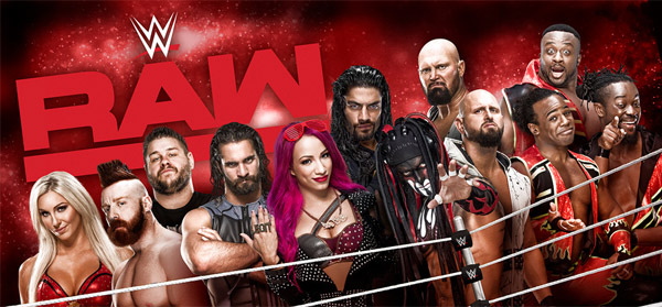 Wwe vip packages tickets premium seats usa top wwe events m4hsunfo