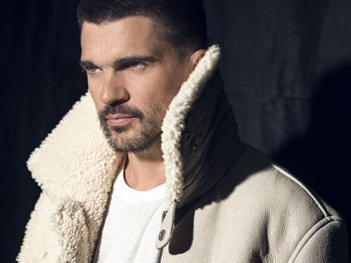juanes vip meet and greet