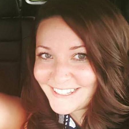Becky Ewing