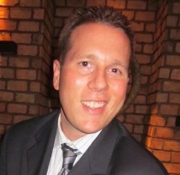 Jimmy Siegendorf