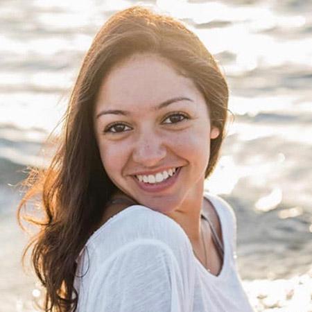 Marissa Mondejar